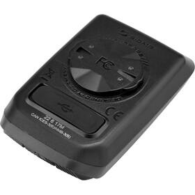 SIGMA SPORT Pure GPS Computer, black